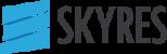 skyres-logo